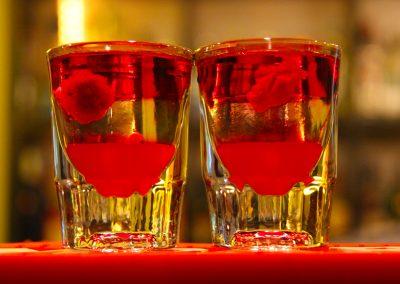 shots_happyhauer
