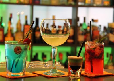 cocktailbar_happyhauer