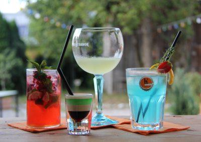 delicious_cocktail_happyhauer